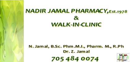 Brechin Pharmacy 3 - Brechin-Pharmacy-3