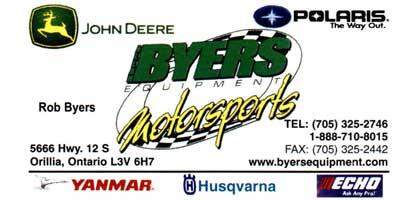Byers Motorsports - Byers_Motorsports
