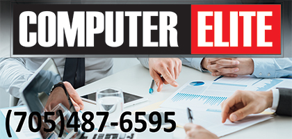 Computer Elite Ad - Computer_Elite_Ad