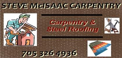 McIsaac Card 2 - McIsaac-Card-2