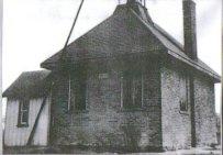 Ramara School Histories