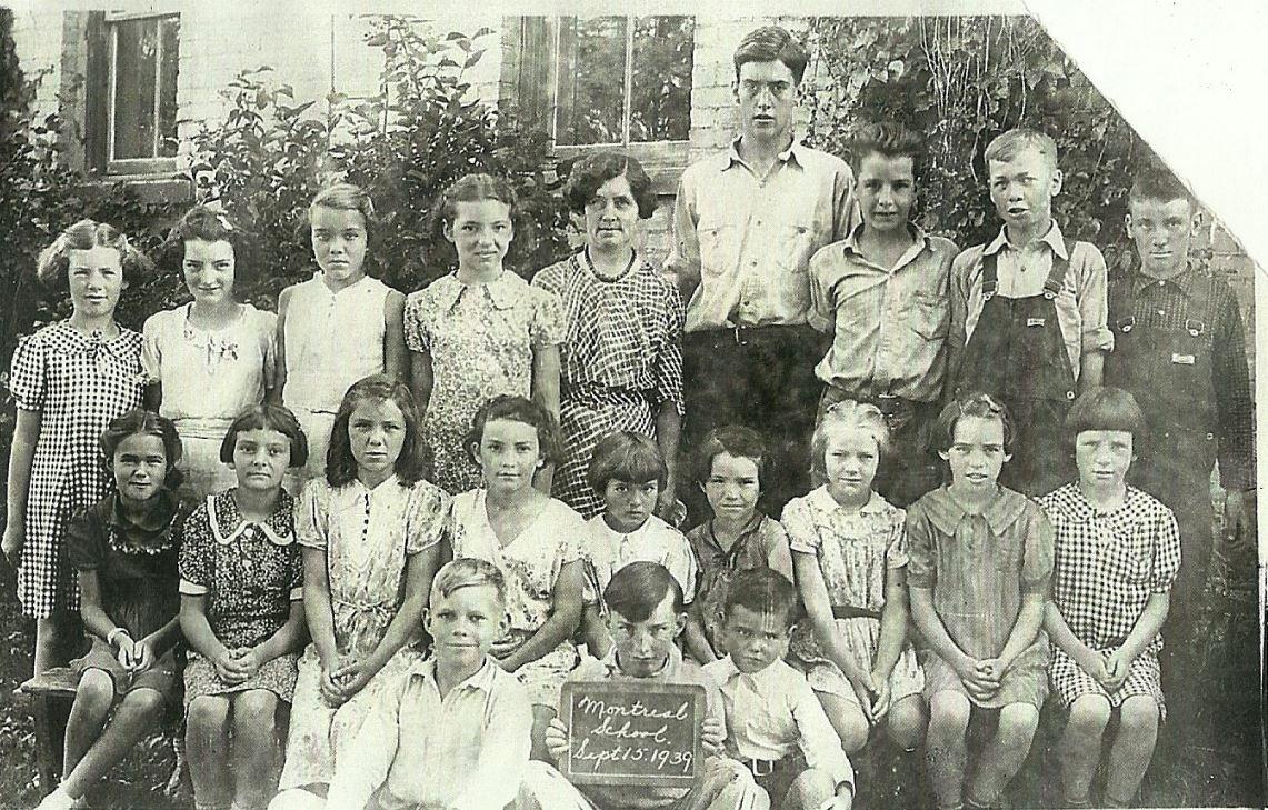 SS1 1939 - SS#1 1939