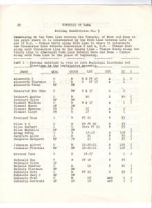 rama voters 20 220x300 - RAMA VOTERS LIST 1953