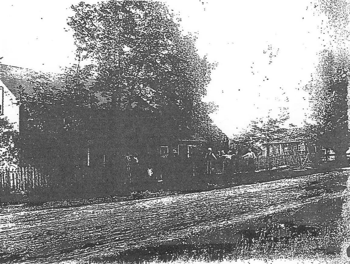 Rathburn - Rathburn