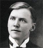 Cpl. Russell Stewart MacDonald , K.I.A.