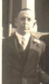 JAMES MOFFATT- Deputy Reeve, Mara, 1948-1949