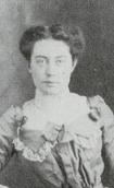 Sarah McCORKELL 1877-1949