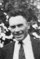 Patrick Joseph McCORKELL- 1884-1976