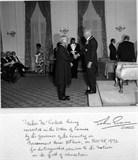 Rev.McCorkell- Order of Canada