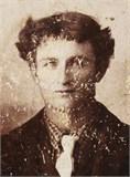 Scott, Edward, 1892-1916
