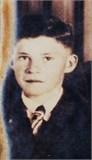 Scott, John Francis, 1927-2002