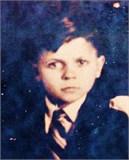 Scott, Murray Joseph 1933-1973