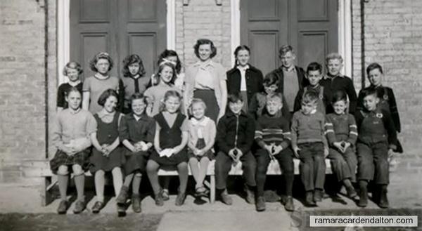 View the album Lambe Family Album