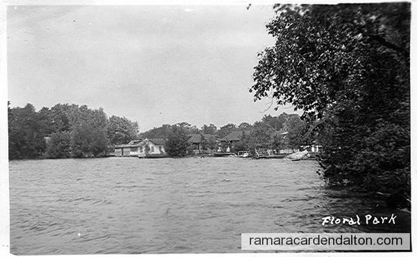 Floral Park-1934