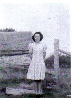 Rita Donnelly