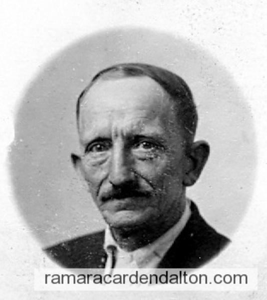E.H.Elliston