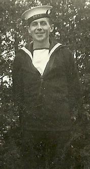 """Mick""  Michael Edward Crosby 1916-1994"