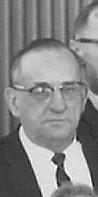AB Powell Deputy-- Reeve --Rama--1967
