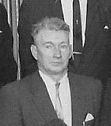 Ambrose McMillan Reeve-- Rama--1965