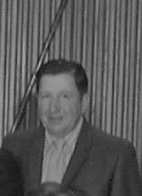 Muir Dack --Deputy Reeve --Mara--1972