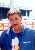 Brian J. Crosby-1950-2010