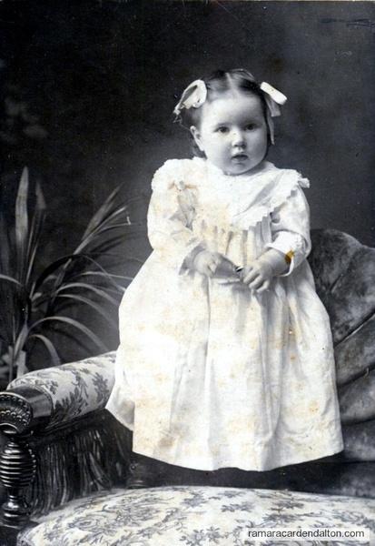 Ida-13 months-1902