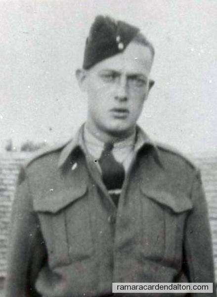 Joseph Donnelly