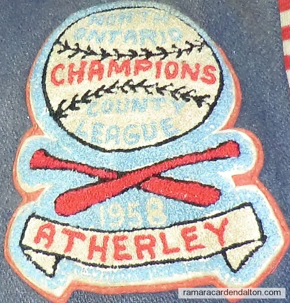 Atherley