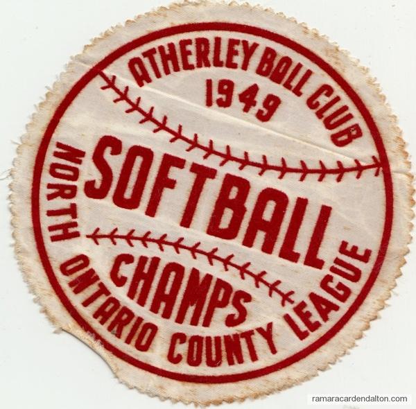 Atherly -1949
