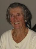 Shirley Kathleen  Crosby-Weldon