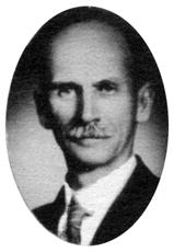 Stephen Joseph FURNISS- 1873-1952