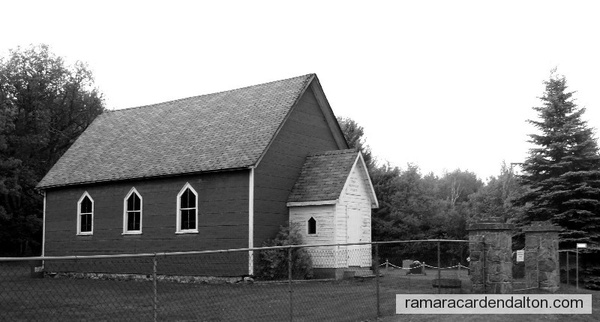 Free Methodist Church