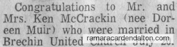 McCrackin-Muir
