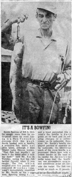 Smith Speiran-1970