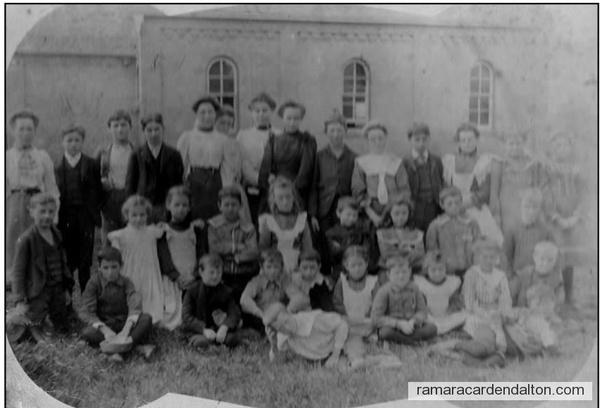 Apr.--1904