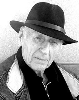 Haffey, Loyd Patrick 1933-2013