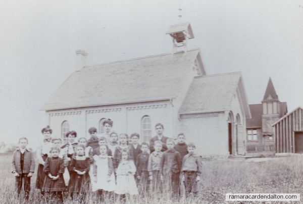 Around 1887
