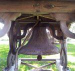 Original Bell