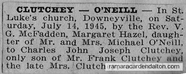 Clutchey-O'Neill-2