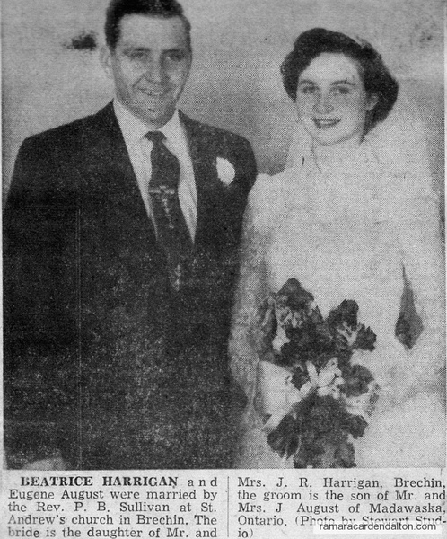 Harrigan-August-Oct. 22, 1955