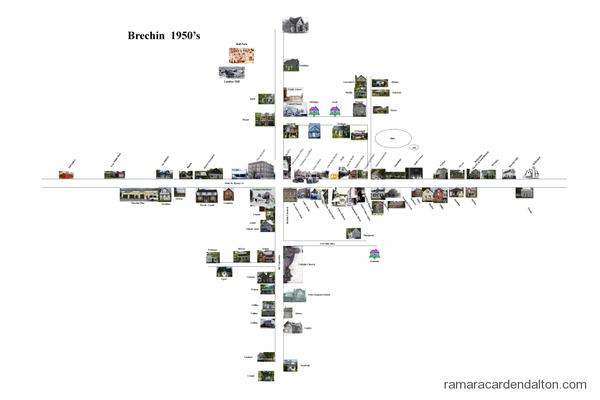 Brechin
