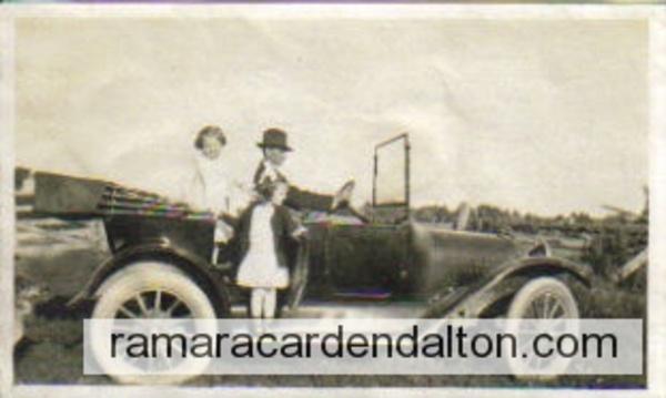 ArthurThompson--Rhea & Beulah