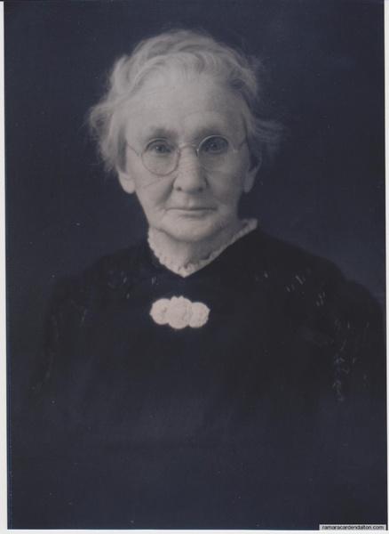 Mary Adele O'Neill