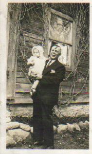 Bert Tayler & Margret