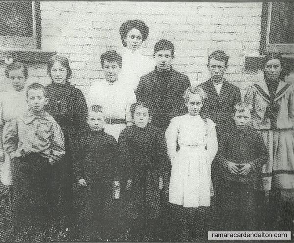 SS#1 1910 Click