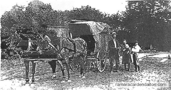 Rathburn 1912