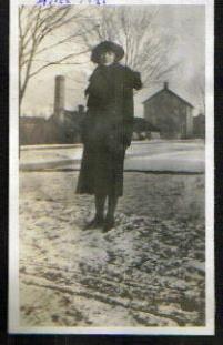 Alice 1921