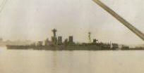 HMNS HOOD 1920 Vancover