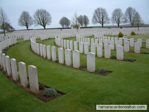 View the album Veterans Buriel Sites